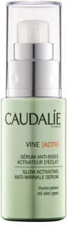 Caudalie Vine [Activ] Active Brightening and Smoothing Serum